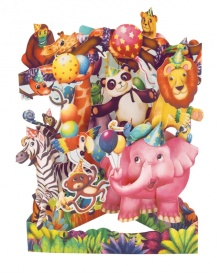 animal-party-3d-pop-up-swing-card