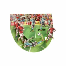 soccer-match-3d-pop-up-popnrock