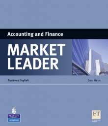 market-leader-esp-book-accounting-and-finance
