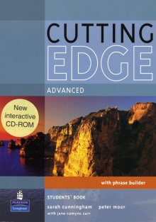 cutting-edge-advanced