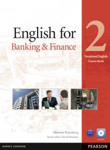 english-for-banking-finance-level-2