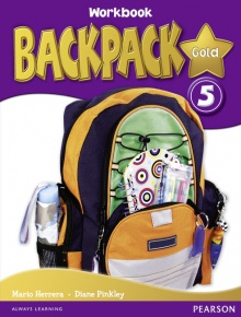 backpack-gold-level-5