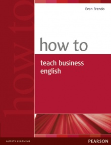 how-to-teach-business-english