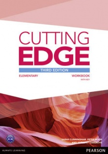 cutting-edge-3rd-edition-elementary