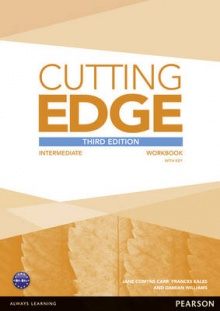 cutting-edge-3rd-edition-intermediate