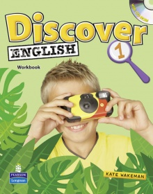 discover-english-level-1