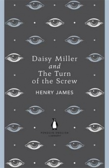 daisy-miller-and-the-turn-of-the-screw