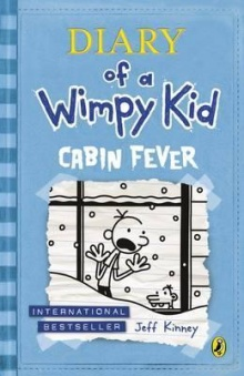 diary-of-a-wimpy-kid-cabin-fever
