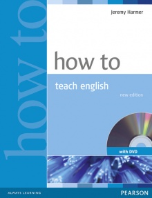 how-to-teach-english-book-and-dvd-pack