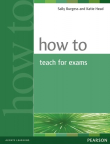 how-to-teach-exams