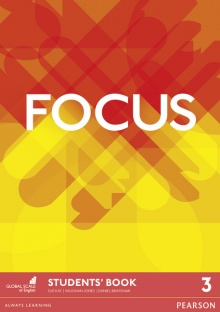 focus-3-students-book