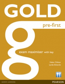 new-gold-pre-first