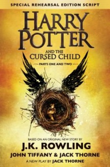 harry-potter-and-the-cursed-child