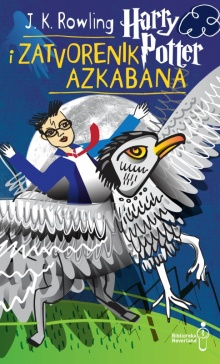 harry-potter-i-zatvorenik-azkabana
