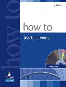 how-to-teach-listening-book-and-audio-cd-pack