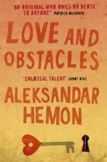 love-and-obstacles