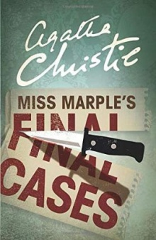 miss-marples-final-cases