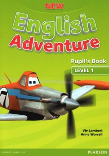 new-english-adventure-1-pupils-book