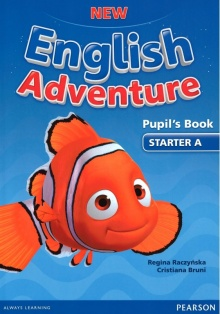 new-english-adventure-starter-a-pupils-book