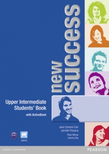 new-success-upper-intermediate