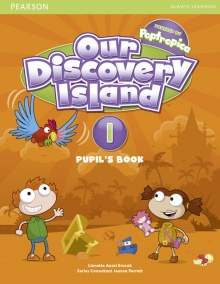 our-discovery-island-level-1