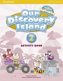 our-discovery-island-level-2