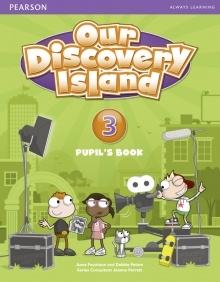 our-discovery-island-level-3