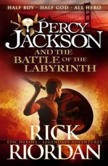 percy-jackson-and-the-battle-of-the-labyrinth-book-4