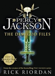 percy-jackson-the-demigod-files-percy-jackson-and-the-olympians
