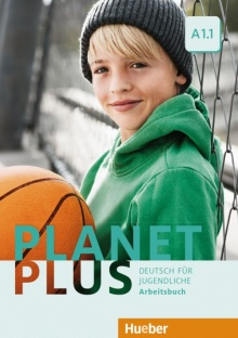 planet-plus-a1.1-arbeitsbuch
