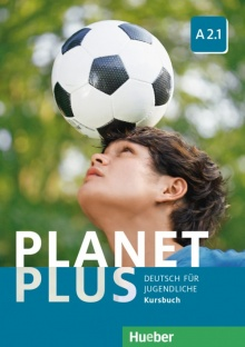 planet-plus-a2.1-kursbuch