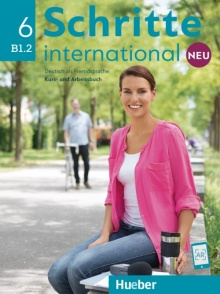 schritte-international-neu-6-b12