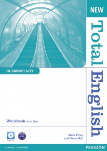 new-total-english-elementary