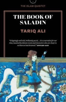 the-book-of-saladin