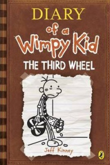 diary-of-a-wimpy-kid-the-third-wheel