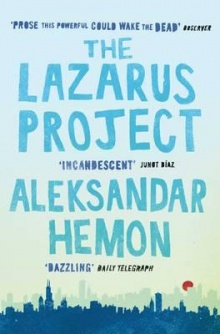 the-lazarus-project