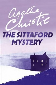the-sittaford-mystery