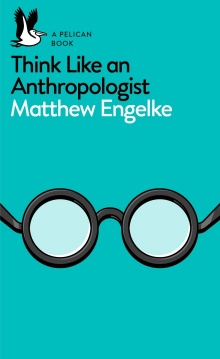 think-like-an-anthropologist