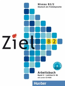 ziel-b2-band-2-lektion-9-16