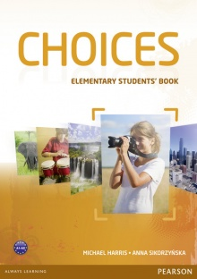 choices-elementary-students-book