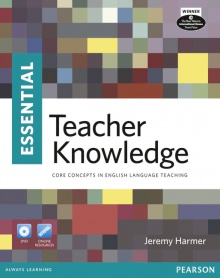 essential-teacher-knowledge-book-and-dvd-pack