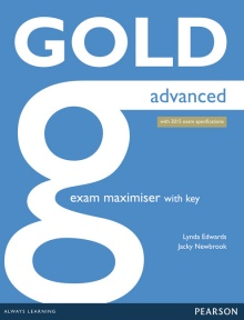 new-gold-advanced