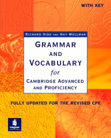 grammar-vocabulary-cae-cpe-workbook-with-key