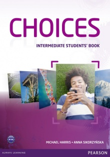 choices-intermediate-students-book