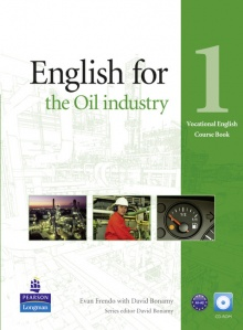 english-for-the-oil-industry-level-1