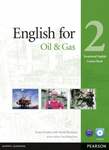 english-for-the-oil-industry-level-2