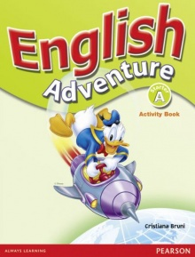 english-adventure-starter-a-activity-book