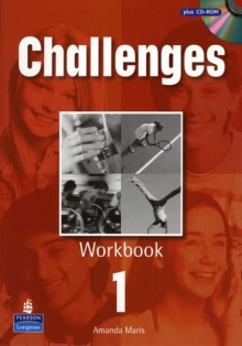 challenges-level-1-workbook-1-and-cd-rom-pack