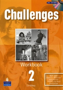 challenges-level-2-workbook-2-and-cd-rom-pack