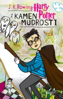 harry-potter-i-kamen-mudrosti